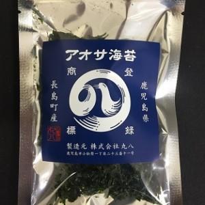 あおさのり (乾燥)10g