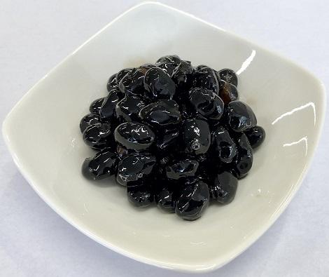 福彩屋 黒豆